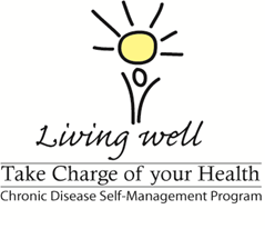 Living Well Program